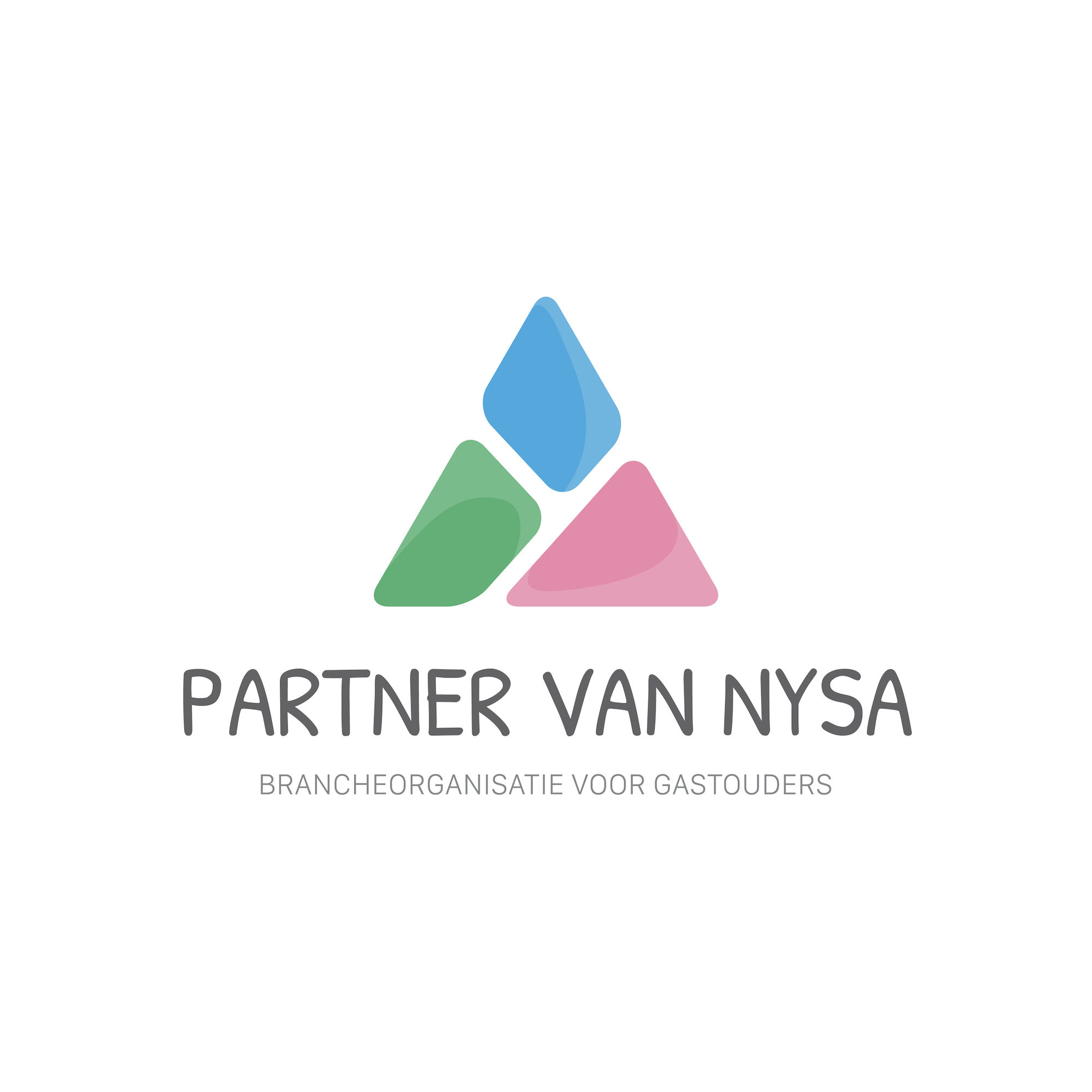 Logo Stichting Nysa